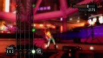 Rock Revolution - Screenshots - Bild 52
