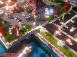 Command & Conquer: Alarmstufe Rot 3 - Screenshots - Bild 5
