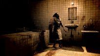 SIREN: Blood Curse - Screenshots - Bild 49