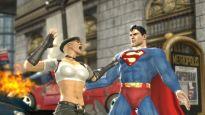 Mortal Kombat vs. DC Universe - Screenshots - Bild 3