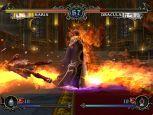Castlevania Judgment - Screenshots - Bild 29