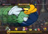 Wario Land: The Shake Dimension - Screenshots - Bild 5