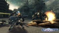 Stormrise - Screenshots - Bild 9