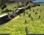 Officers - Screenshots - Bild 9