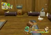 Harvest Moon: Tree of Tranquility - Screenshots - Bild 65