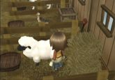 Harvest Moon: Tree of Tranquility - Screenshots - Bild 50