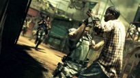 Resident Evil 5 - Screenshots - Bild 18