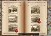 Birth of America II: Wars in America 1750-1815 - Screenshots - Bild 3