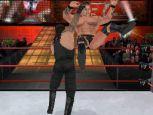 WWE SmackDown! vs. Raw 2009 - Screenshots - Bild 9