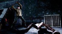 Silent Hill: Homecoming - Screenshots - Bild 11
