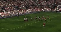 FIFA 09 - Screenshots - Bild 24