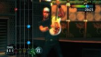 Rock Revolution - Screenshots - Bild 57
