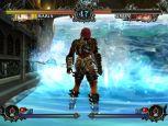 Castlevania Judgment - Screenshots - Bild 32