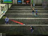 Kickster: Online Street Soccer - Screenshots - Bild 4