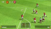 FIFA 09 - Screenshots - Bild 26