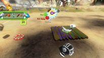 Viva Piñata: Trouble in Paradise - Screenshots - Bild 6
