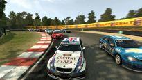 Race Pro - Screenshots - Bild 4