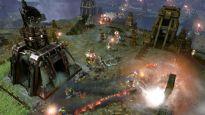 Warhammer 40.000: Dawn of War II - Screenshots - Bild 17