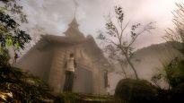 SIREN: Blood Curse - Screenshots - Bild 42