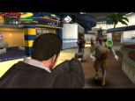 Dead Rising: Chop Till You Drop - Screenshots - Bild 5