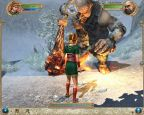 Numen: Contest of Heroes - Screenshots - Bild 12