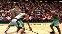 NBA Live 09 - Screenshots - Bild 31