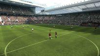 FIFA 09 - Screenshots - Bild 3