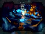Monster Lab - Screenshots - Bild 38
