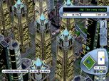SimCity Creator - Screenshots - Bild 3