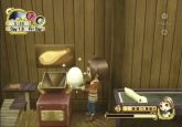 Harvest Moon: Tree of Tranquility - Screenshots - Bild 9