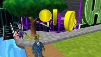 Sam & Max: Season One - Screenshots - Bild 3