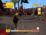 King of Clubs - Screenshots - Bild 2