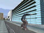 Skate It - Screenshots - Bild 5