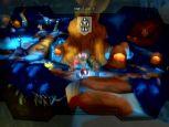 Monster Lab - Screenshots - Bild 40