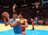 NBA Live 09 - Screenshots - Bild 5