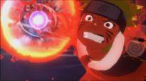 Naruto: Ultimate Ninja Storm - Screenshots - Bild 40