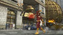 Mortal Kombat vs. DC Universe - Screenshots - Bild 5