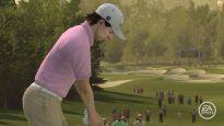 Tiger Woods PGA Tour 09 - Screenshots - Bild 54