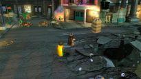 Lego Batman - Screenshots - Bild 23