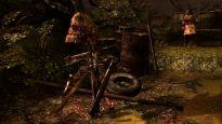 SIREN: Blood Curse - Screenshots - Bild 45