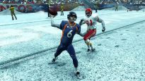 Madden NFL 09 - Screenshots - Bild 20