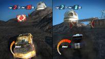 MotorStorm: Pacific Rift - Screenshots - Bild 12