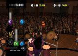 Rock Revolution - Screenshots - Bild 30
