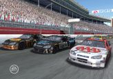 NASCAR 09 - Screenshots - Bild 11