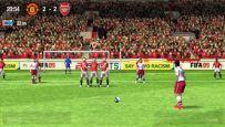 FIFA 09 - Screenshots - Bild 33
