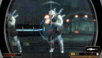 Resistance Retribution - Screenshots - Bild 4