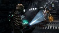 Dead Space - Screenshots - Bild 3