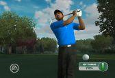 Tiger Woods PGA Tour 09 - Screenshots - Bild 35