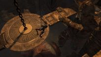 Tomb Raider: Underworld - Screenshots - Bild 6