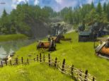 Majesty 2: The Fantasy Kingdom Sim - Screenshots - Bild 8